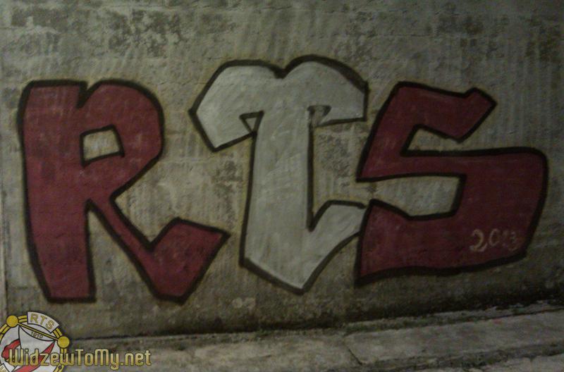 grafitti_widzew_699