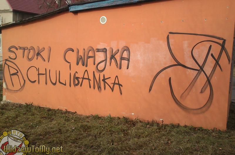 grafitti_widzew_700