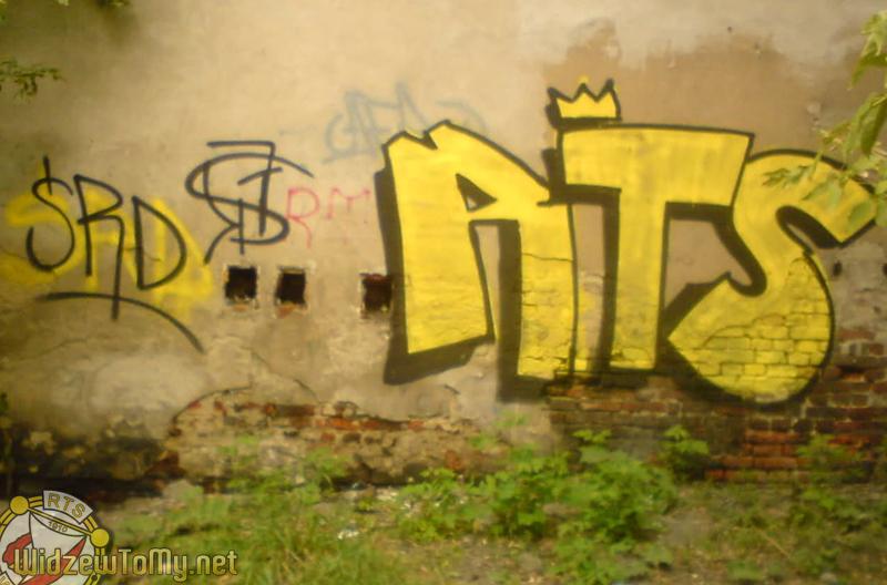 grafitti_widzew_703
