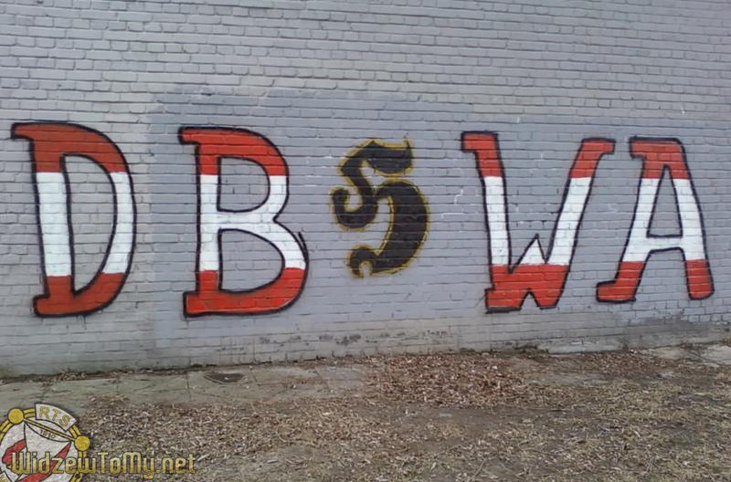 grafitti_widzew_705