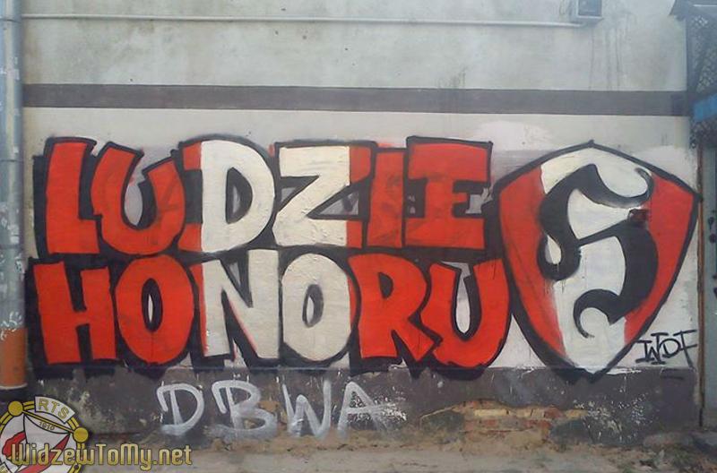 grafitti_widzew_710