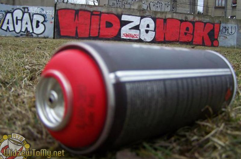 grafitti_widzew_72