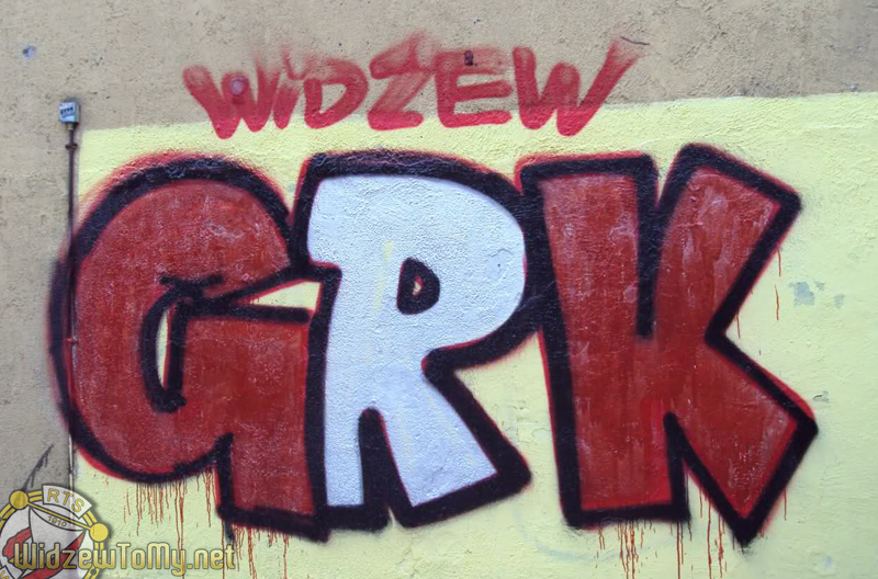 grafitti_widzew_722