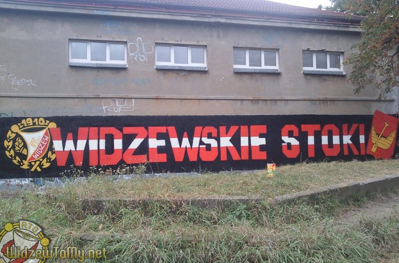 grafitti_widzew_736