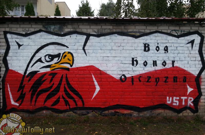 grafitti_widzew_751