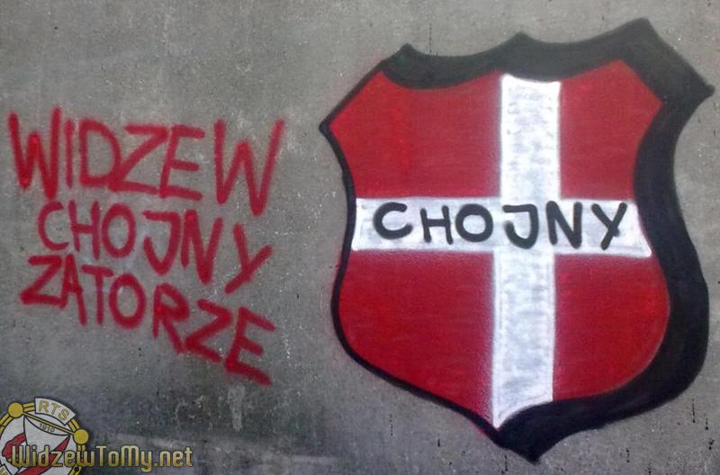 grafitti_widzew_783