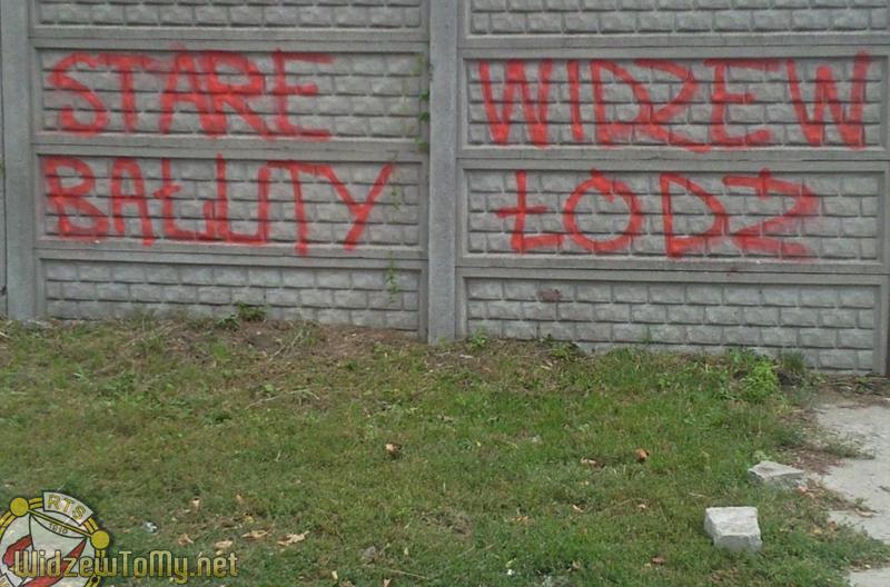 grafitti_widzew_797