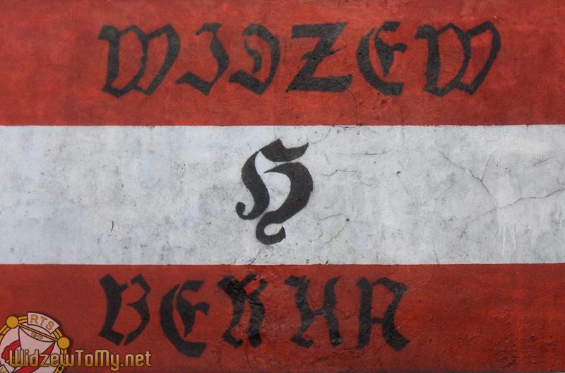 grafitti_widzew_799