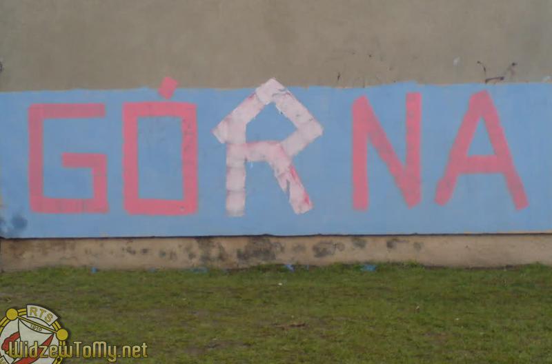 grafitti_widzew_812
