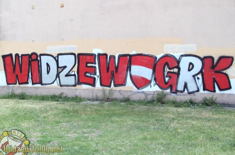 grafitti_widzew_820