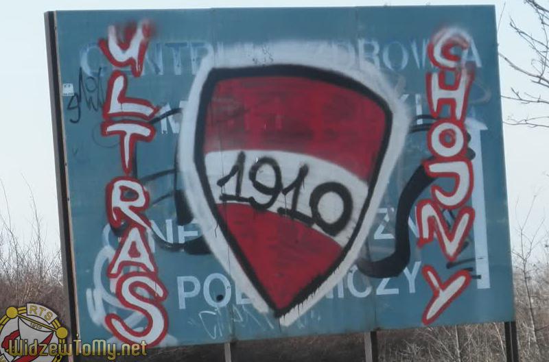 grafitti_widzew_823