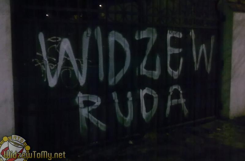 grafitti_widzew_836