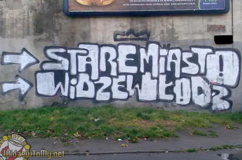 grafitti_widzew_848