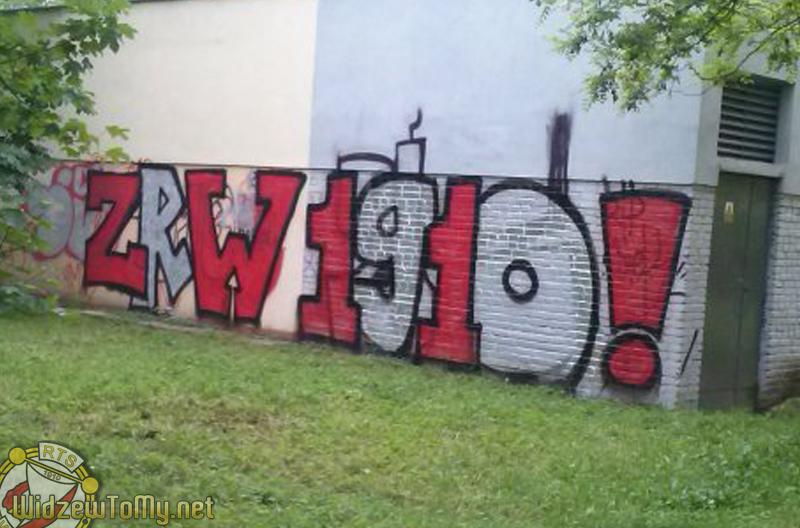 grafitti_widzew_860