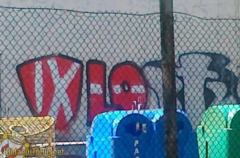 grafitti_widzew_861