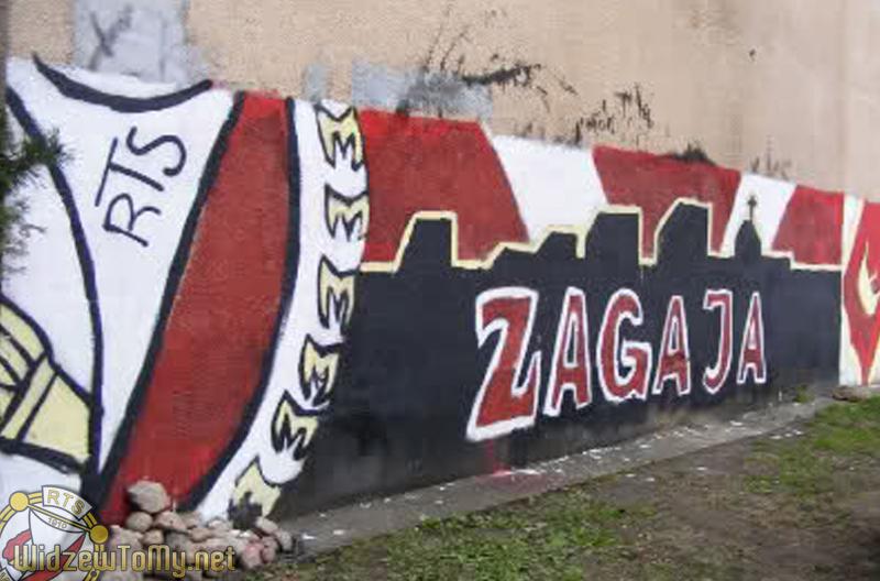 grafitti_widzew_863