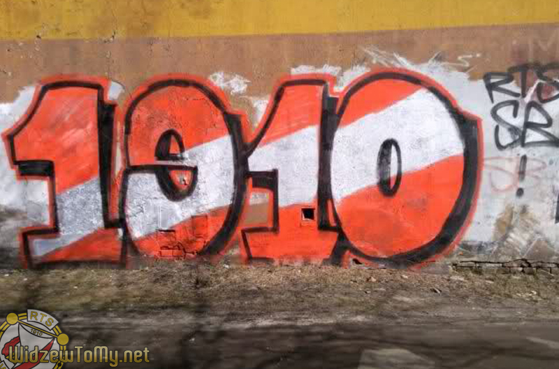 grafitti_widzew_875