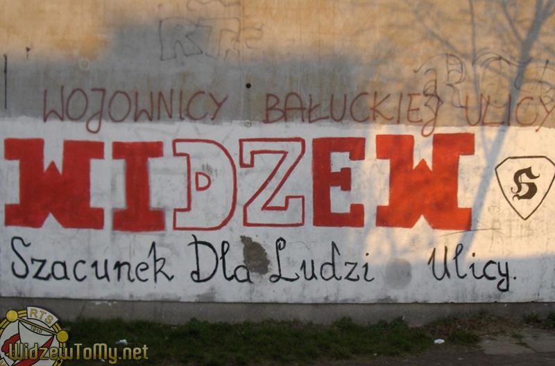 grafitti_widzew_892