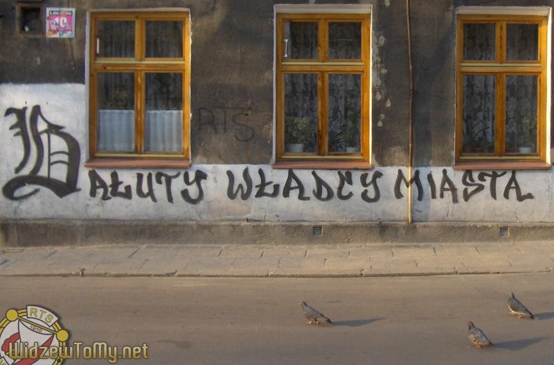 grafitti_widzew_899