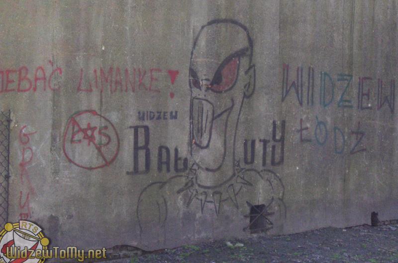 grafitti_widzew_902