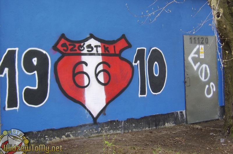 grafitti_widzew_909