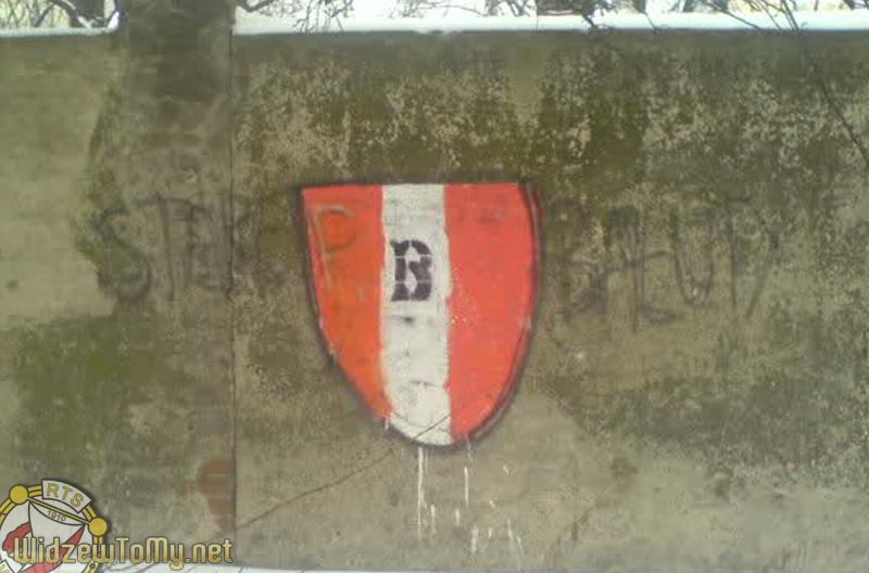 grafitti_widzew_912