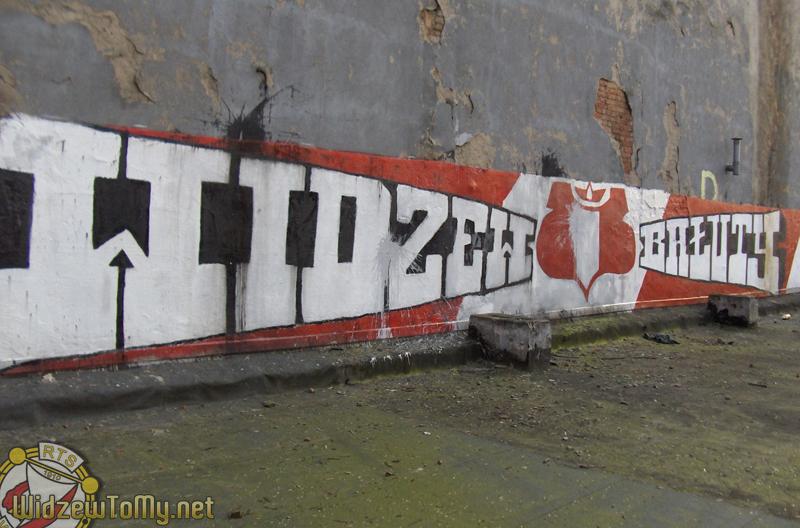 grafitti_widzew_935