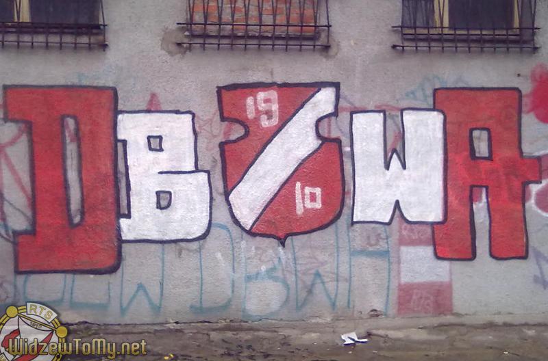 grafitti_widzew_94