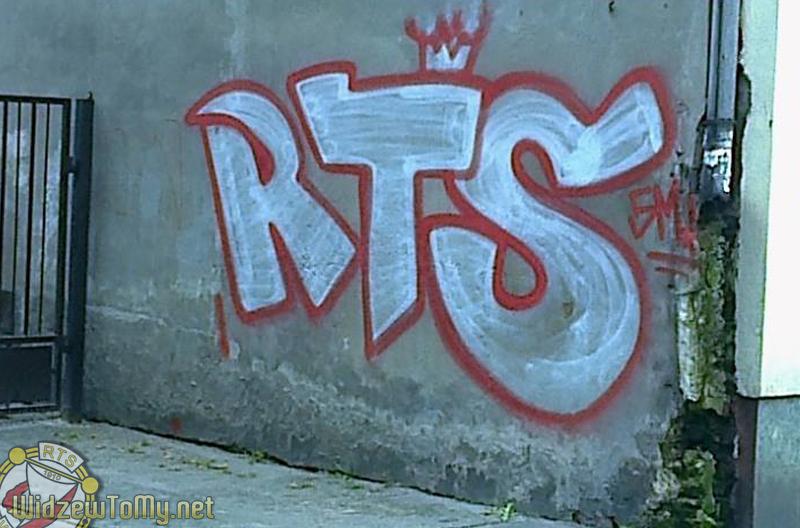 grafitti_widzew_956
