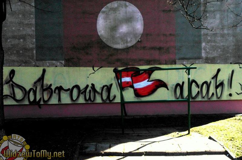 grafitti_widzew_959