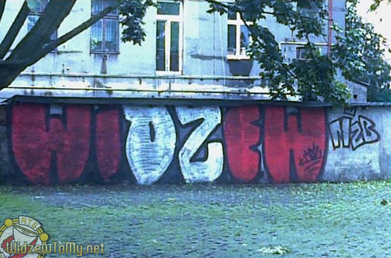 grafitti_widzew_962