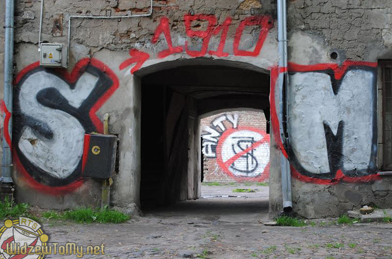 grafitti_widzew_963