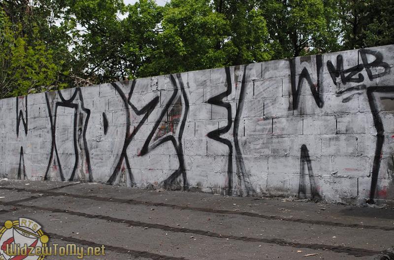 grafitti_widzew_965