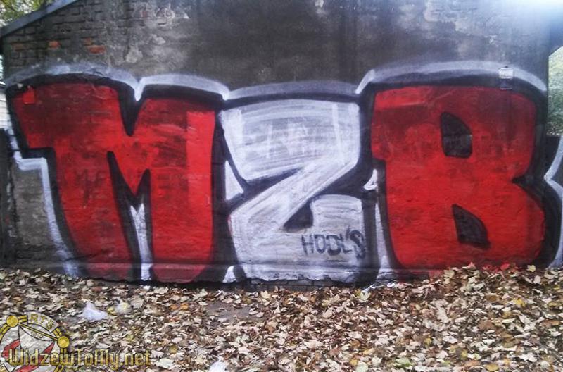 grafitti_widzew_967