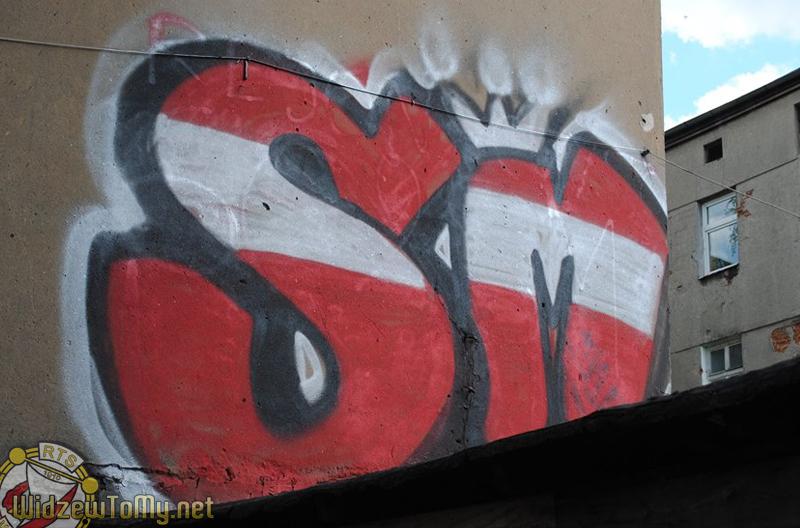 grafitti_widzew_970