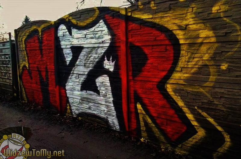 grafitti_widzew_975