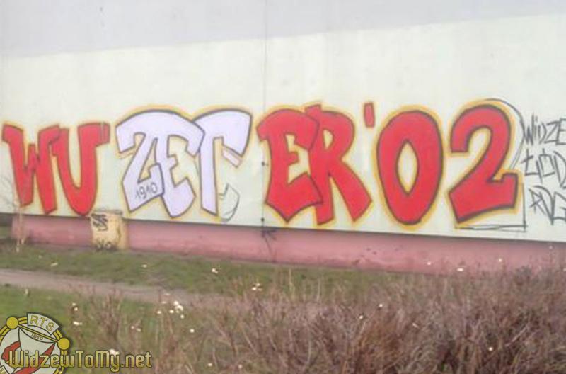 grafitti_widzew_977