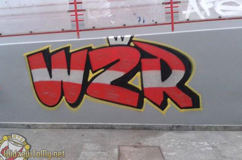grafitti_widzew_978