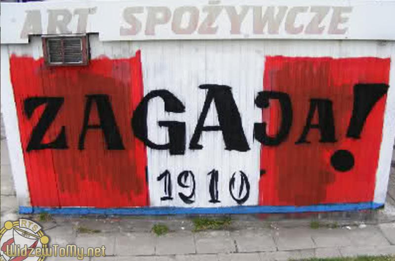 grafitti_widzew_98