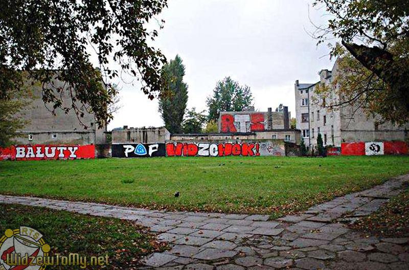 grafitti_widzew_981