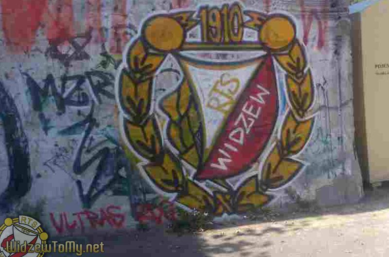 grafitti_widzew_985
