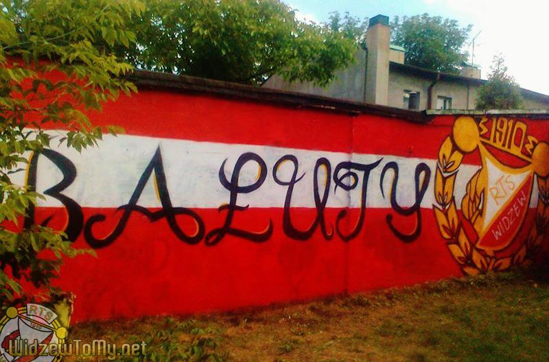 grafitti_widzew_987