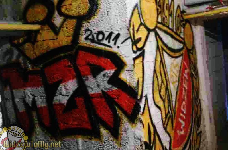 grafitti_widzew_988