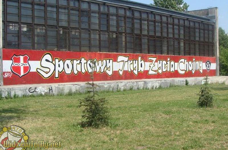 grafitti_widzew_989