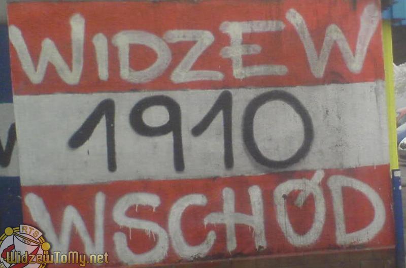 grafitti_widzew_996
