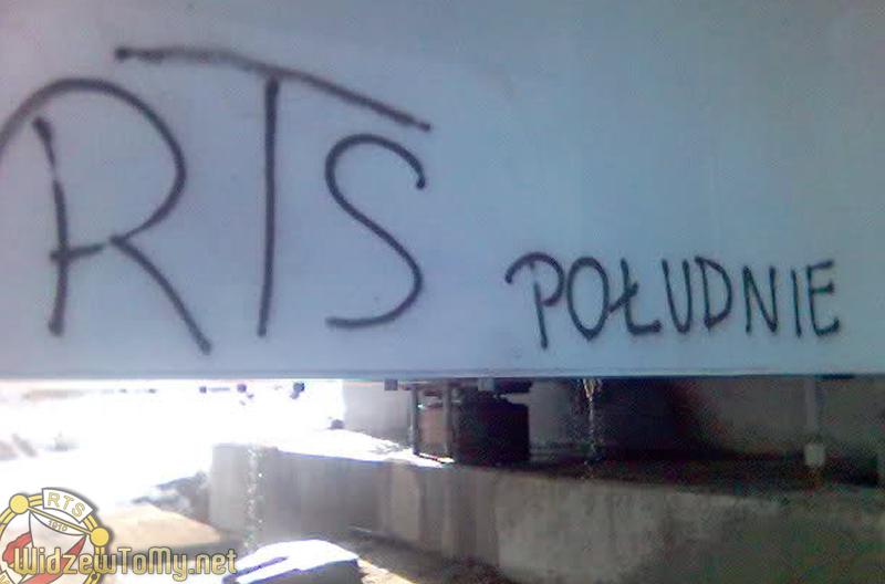 grafitti_widzew_997