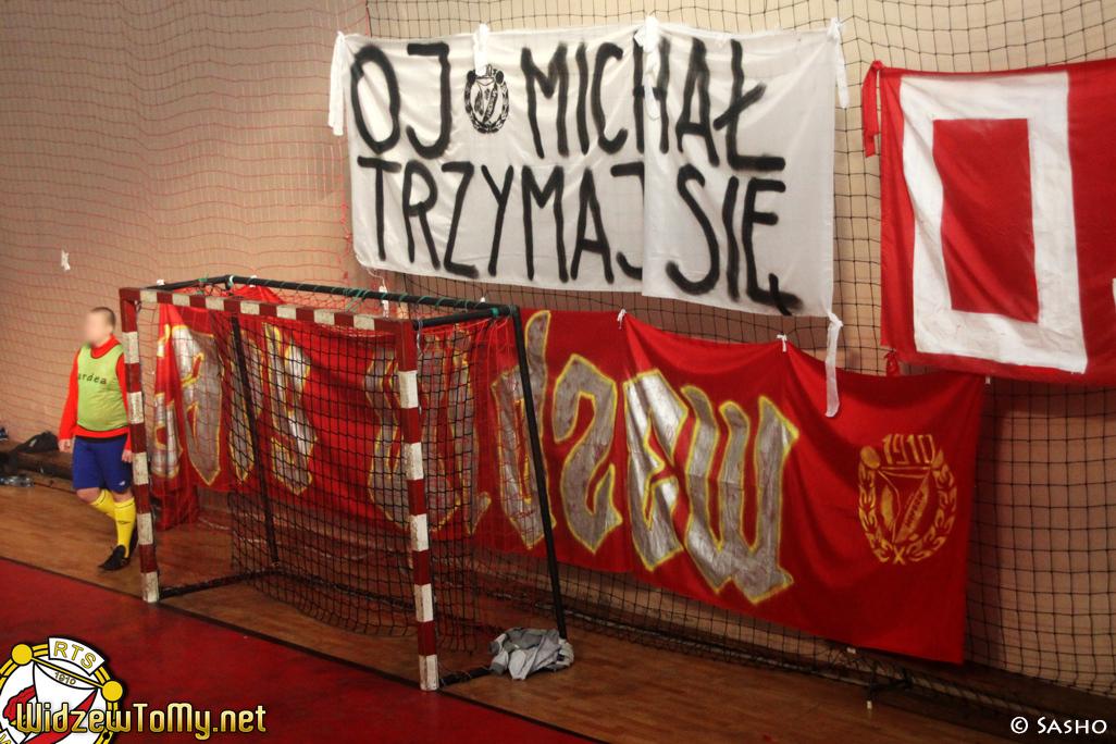 halowy_turniej_widzewskich_osiedli_20120212_1135883180