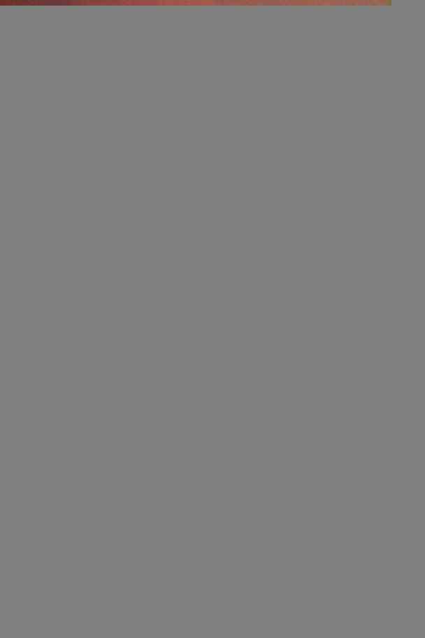 halowy_turniej_widzewskich_osiedli_20120212_1294885100