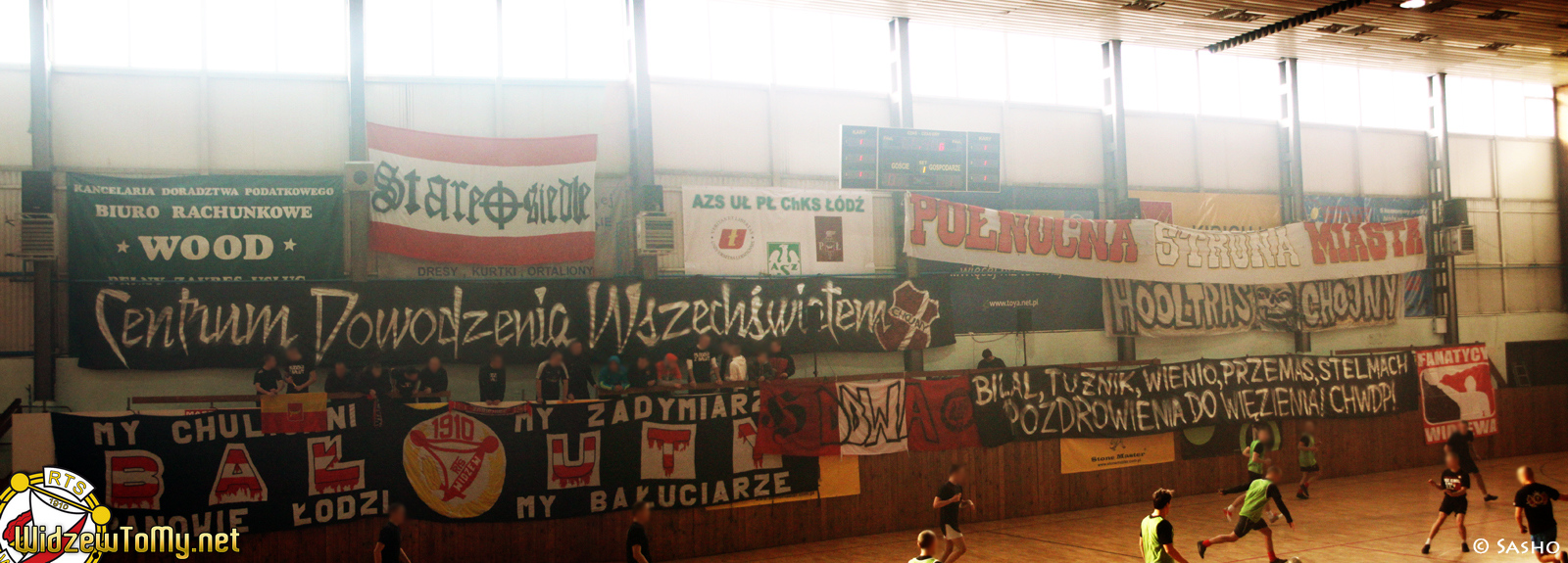 halowy_turniej_widzewskich_osiedli_20120212_1756351727