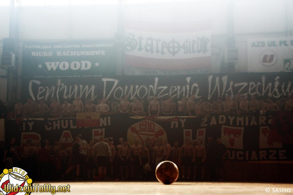 halowy_turniej_widzewskich_osiedli_20120212_1925857892